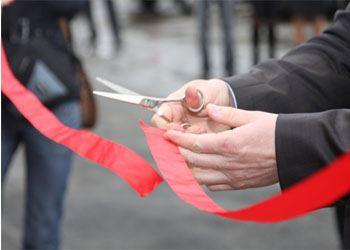 В Самаре открыт первый офис Запсибкомбанка