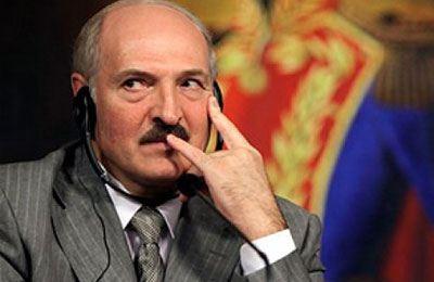 Эксперты: Александр Лукашенко может скоро «допрыгаться»