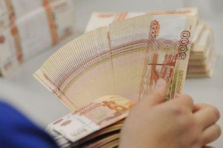 Банки ставят на богатых клиентов