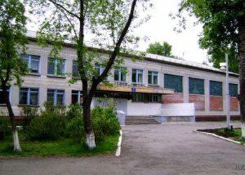 Домофоны и турникеты оградят школы Томска от посторонних