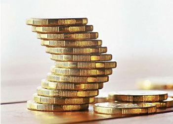 В России на развитие среднего и малого бизнеса будет выделено 18 миллиардов рублей