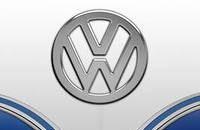 Volkswagen ����� ��������� ��������� Passat ���������