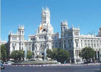 В Испании на 20% снизились цены на особняки