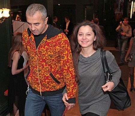 валентина рубцова и артур мартиросян свадьба фото