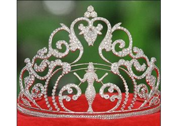 В сентября в Одессе пройдет конкурс «Миссис Украина»