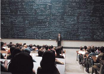 В России установлен перечень образовательных платных услуг