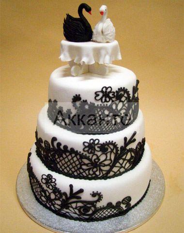Торт для девочки на 9 лет на день рождения фото 6