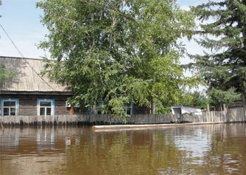 В Мазаново в Амурской области 2 сентября отправились четверо юристов