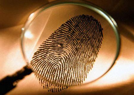 Хороший детектив поможет решить за небольшое время любой вопрос