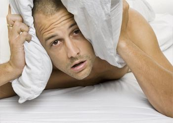 Хороший доход является залогом спокойного и здорового сна