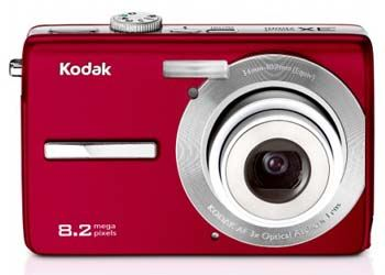 Kodak уже не банкрот