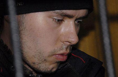 Дмитрий Виноградов может быть приговорен к пожизненному заключению