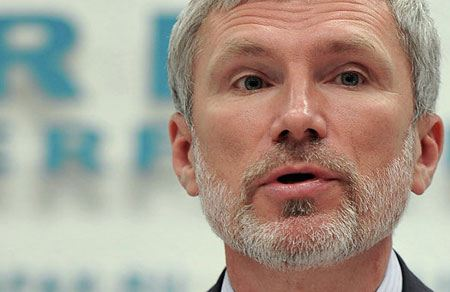 Алексей Журавлев: еще один латентный гомосексуалист или борец за права детей?