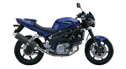 Продукцию Yamaha любят и в России