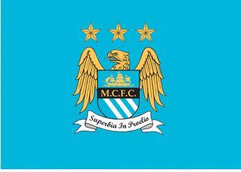 «Манчестер Сити» стал партнером LG