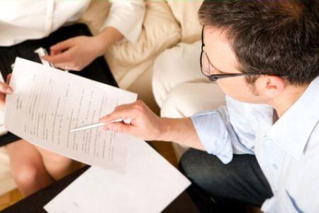 Налоговый юрист - профессия актуальная