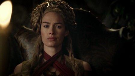 Игра престолов принесла новую популярность Лине Хиди