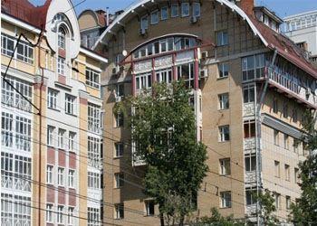 В Нижнем Новгороде стоимость 1 «квадрата» жилья превысила 64 000 рублей