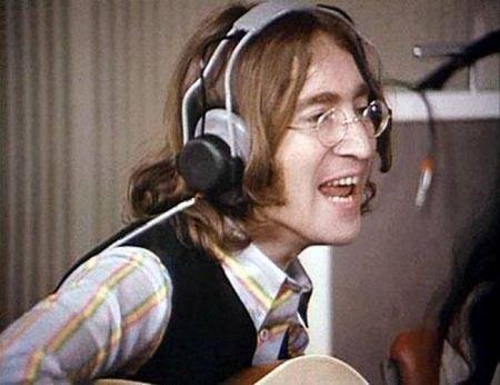 Найдено потерянное ранее интервью Джона Леннона, в котором он назвал адом работу в группе Битлз