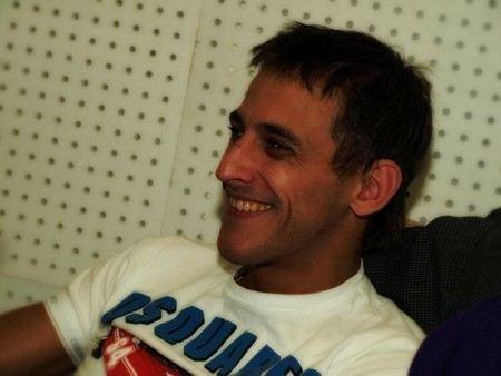 Скачать даешь молодежь [1-201 серии] (2009-2014) satrip торрент.