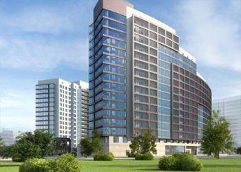 Московские апартаменты являются очень удобным методом заметно улучшить свои жилищные условия