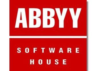 ABBYY выпустила новую версию FineReader Банк