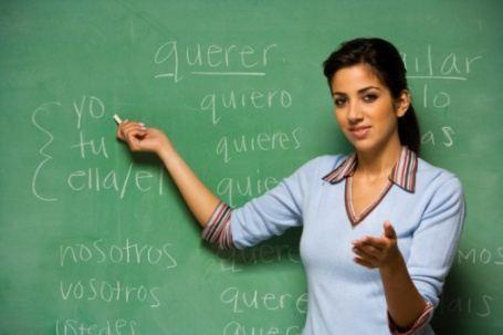 Испанский язык - один из самых популярных в мире
