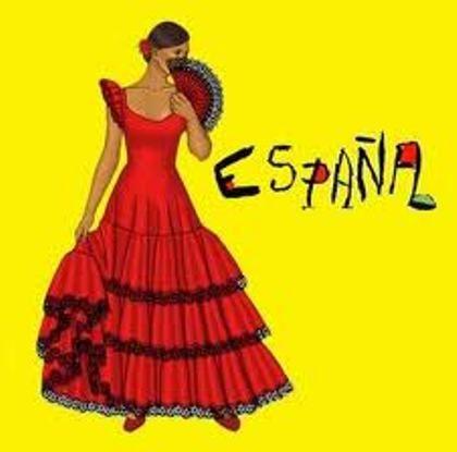 Будущее - за испанским!