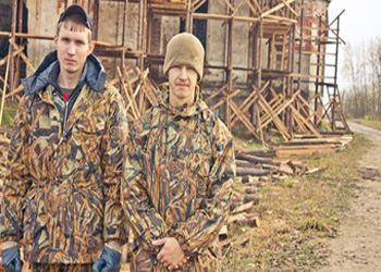 На восстановление храма собрано уже 700 000 рублей