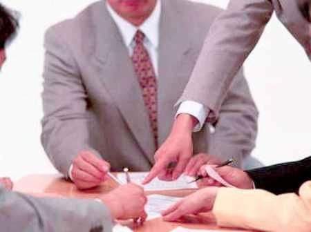 Провести процедуру банкротства нужно грамотно