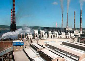 Из бюджета Свердловской области направят 34 миллиона рублей на строительство трубопроводов противопожарного водопровода