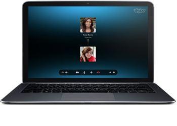 Microsoft рассказал о новых возможностях Skype