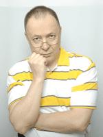 Вахид Валиев - успешный лондонский трейдер
