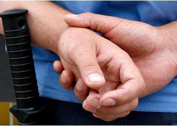 Минские милиционеры заговорят по-английски