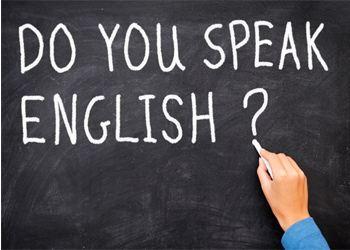 Популярность иностранных языков неизменно растет