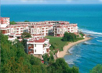 Аналитики прогнозируют рост заинтересованности украинцев недвижимостью Болгарии
