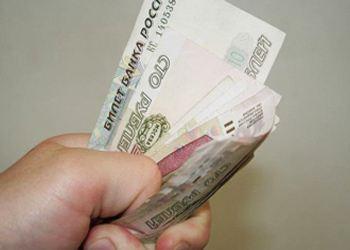 За 3 года число московских заемщиков увеличилось втрое