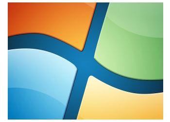 Microsoft выпустил повторно свои сентябрьские обновления