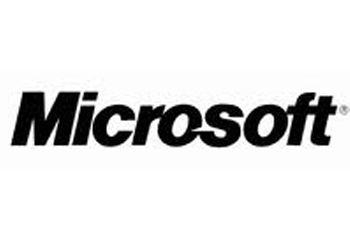 Из-за проблем, возникших с обновлениями Microsoft, часть патчей была повторно выпущена