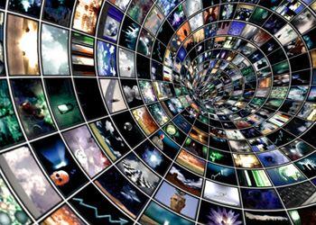 Цифровое ТВ отличается наилучшим качеством, высшей устойчивостью к любым помехам