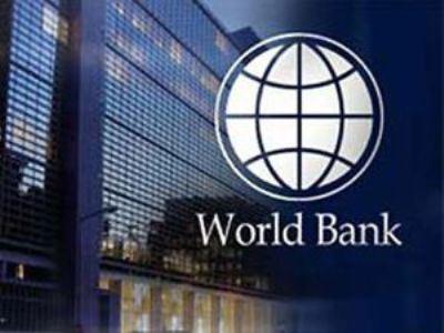 Центр исламских финансовых исследований будет располагаться в Турции