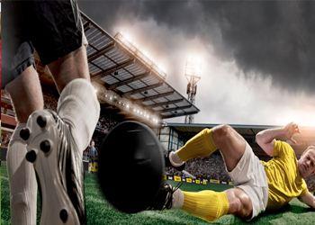 В преддверии Чемпионата Мира по футболу сейчас в Бразилии все больше увеличивается ажиотаж вокруг этих игр