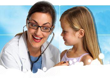 В Оренбурге детские кардиологи проведут Всероссийский семинар