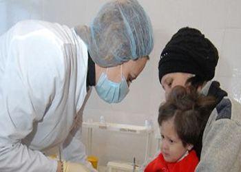 В Оренбурге 23 и 24 сентября будет проходить восьмая Всероссийская конференция кардиологов