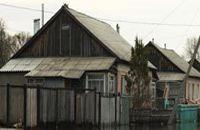 В Камчатском крае в Соболево вода уже ушла с подтопленных домов