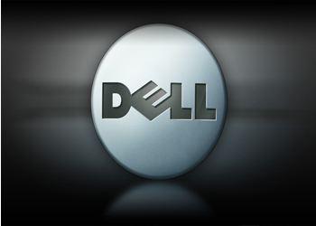 Dell занимается сейчас унификацией своих партнерских программ