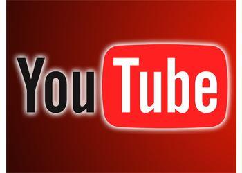 Для просмотра видеороликов с YouTube не нужен будет Интернет
