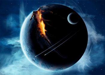 Ученые рассчитали, когда наступит конец жизни на Земле
