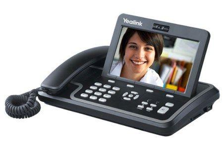 IP-телефония удобна для любых целей