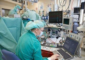В Москве будет реконструирован корпуса онкологии НИИ